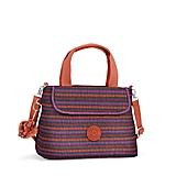The Official Spanish Kipling Online Store Handbags ENORA