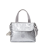 The Official Belgian Kipling Online Store All handbags ENORA