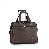 The Official Spanish Kipling Online Store All laptop bags NEW CEROC