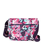 The Official French Kipling Online Store All messenger bags MADHOUSE S