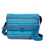 The Official Spanish Kipling Online Store All school bags MADHOUSE S