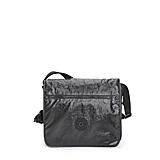 The Official Dutch Kipling Online Store A4 messenger bags MADHOUSE S