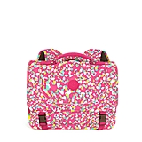The Official Belgian Kipling Online Store School backpacks POONA M