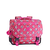 The Official German Kipling Online Store School backpacks POONA M