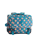 The Official International Kipling Online Store All school bags POONA M