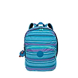 The Official International Kipling Online Store School backpacks LINDIS