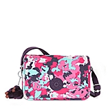 The Official Kipling Online Store Shoulder bags DELPHIN