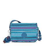 The Official Belgian Kipling Online Store Shoulder bags DELPHIN