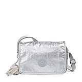The Official German Kipling Online Store Shoulder bags DELPHIN