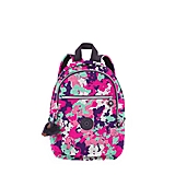 The Official Dutch Kipling Online Store School backpacks CLAS CHALLENGER