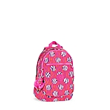 The Official French Kipling Online Store School bags CLAS CHALLENGER