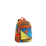 The Official International Kipling Online Store All school bags CLAS CHALLENGER