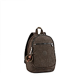 The Official Kipling Online Store School backpacks CLAS CHALLENGER