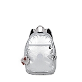 The Official German Kipling Online Store Weekend bags CLAS CHALLENGER