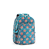 The Official Kipling Online Store All school bags CLAS SEOUL