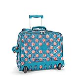 The Official Kipling Online Store Borse per la scuola NEW DALLIN