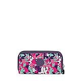 The Official Kipling Online Store Wallets UZARIO