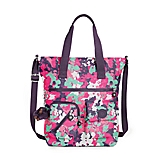 The Official French Kipling Online Store Shoulder bags JOSLYN