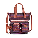 The Official Dutch Kipling Online Store All handbags JOSLYN