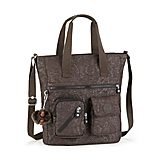The Official Kipling Online Store Shoulder bags JOSLYN
