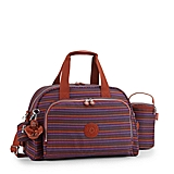 The Official Dutch Kipling Online Store Luiertassen CAMAMA