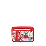 The Official French Kipling Online Store Accessories NAHLA S
