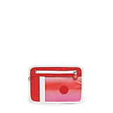 The Official French Kipling Online Store Accessoires NAHLA S