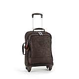 The Official Dutch Kipling Online Store Cabin luggage YUBIN SPIN 55