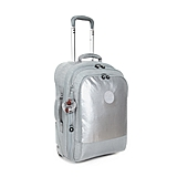 The Official Kipling Online Store Cabin luggage YUBIN 55