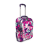 The Official Spanish Kipling Online Store Luggage  YUBIN 50