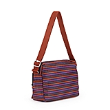 The Official Belgian Kipling Online Store Schultertasche GRACY