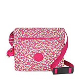 The Official Spanish Kipling Online Store Bolsas de hombro escolares MADHOUSE