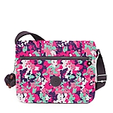 The Official Spanish Kipling Online Store A4 messenger bags MADHOUSE