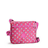 The Official Spanish Kipling Online Store Todos los bolsos MADHOUSE