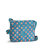 The Official Dutch Kipling Online Store A4 messenger bags MADHOUSE