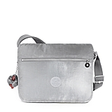 The Official Spanish Kipling Online Store All messenger bags MADHOUSE
