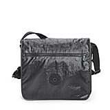 The Official French Kipling Online Store School shoulder bags MADHOUSE
