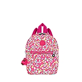 The Official Belgian Kipling Online Store School backpacks KAPONO