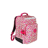 The Official UK Kipling Online Store School backpacks COLLEGE