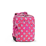 The Official Belgian Kipling Online Store School backpacks COLLEGE