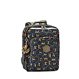 The Official Belgian Kipling Online Store All school bags COLLEGE