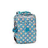 The Official Spanish Kipling Online Store Bandoleras escolares COLLEGE