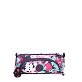 The Official Spanish Kipling Online Store Pen Cases CUTE
