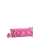 The Official International Kipling Online Store Pen Cases CUTE