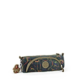 The Official UK Kipling Online Store Pen Cases CUTE