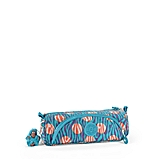 The Official French Kipling Online Store Pen Cases CUTE