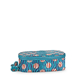 The Official Spanish Kipling Online Store Pen Cases DUOBOX