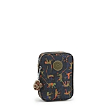 The Official Spanish Kipling Online Store Todos los bolsos 100 PENS