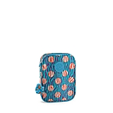The Official Spanish Kipling Online Store All school bags 100 PENS