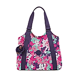 The Official French Kipling Online Store Shoulder bags CICELY
